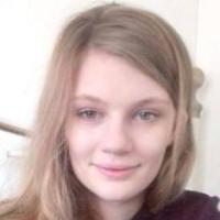 Lucie J. 13 Plus  French tutor, GCSE French tutor, 13 Plus  History t...