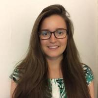 Kate P. A Level Maths tutor, GCSE Maths tutor, 13 Plus  Maths tutor, ...