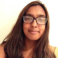Nisha C. A Level Maths tutor, GCSE Maths tutor