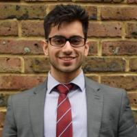 Arjun P. GCSE Economics tutor, A Level Economics tutor, 11 Plus Maths...
