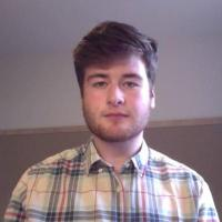 Fergus C. A Level Government and Politics tutor, A Level Economics tutor