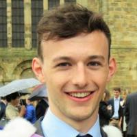 Tom P. A Level Geography tutor, GCSE Geography tutor, Mentoring -Pers...