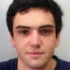 Simon C. A Level History tutor, A Level Philosophy and Ethics tutor, ...