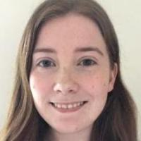 Niamh K. A Level English Literature tutor, GCSE English Literature tu...