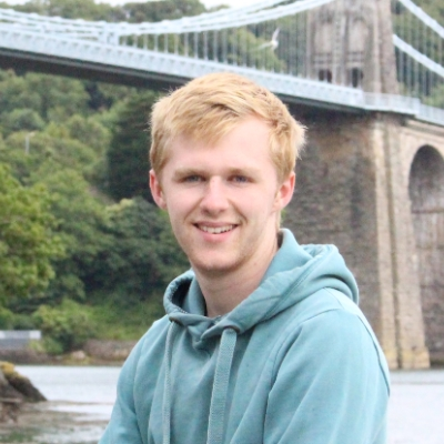 Andrew R. A Level Maths tutor, GCSE Maths tutor, A Level Physics tuto...