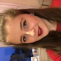 Ciara W. A Level English Literature tutor, GCSE English Literature tu...