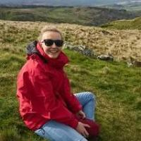 Mollie W. A Level Biology tutor, GCSE Biology tutor, A Level Chemistr...