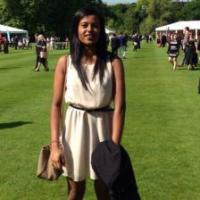 Darshana J. A Level Biology tutor, GCSE Biology tutor, A Level Chemis...