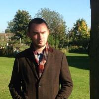 Gareth P. A Level Philosophy tutor, IB Philosophy tutor, GCSE Philoso...