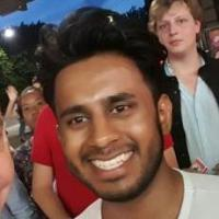 Akhil P. GCSE Biology tutor, A Level Biology tutor, GCSE Chemistry tu...