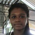 Oluwayemisi O. GCSE Biology tutor, A Level Biology tutor, GCSE Geogra...