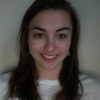 Hannah M. GCSE French tutor, A Level French tutor, GCSE English Liter...