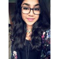 Niva R. GCSE Biology tutor, A Level Biology tutor, 13 Plus  Maths tut...