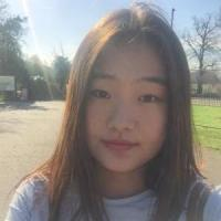 Zhiqi (Amy) S. GCSE Economics tutor, A Level Economics tutor, GCSE En...
