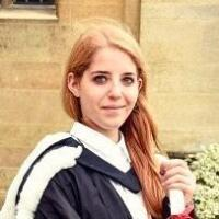 Marcella M. GCSE Psychology tutor, A Level Psychology tutor, IB Psych...