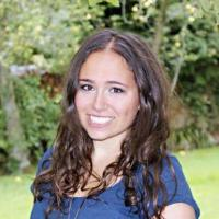 Gina J. A Level French tutor, A Level Economics tutor, GCSE French tu...