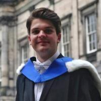 Matt A. A Level German tutor, GCSE German tutor, IB German tutor, A L...