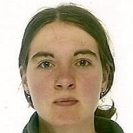 Roxanne T. A Level Classical Greek tutor, GCSE Classical Greek tutor,...