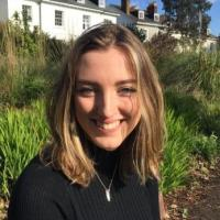 Alice M. GCSE French tutor, A Level French tutor, IB French tutor, GC...