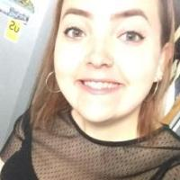 Rose C. GCSE English tutor, A Level English tutor, Mentoring -Persona...