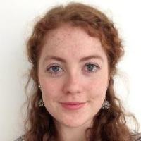 Jennifer L. GCSE English Literature tutor, A Level History tutor, GCS...