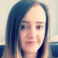 Madison H. GCSE Religious Studies tutor, GCSE Biology tutor, A Level ...