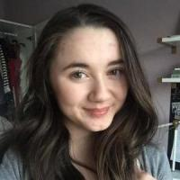 Kiya E. GCSE English Literature tutor, A Level English Literature tut...