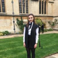 Madelaine H. A Level English Literature tutor, GCSE English Literatur...
