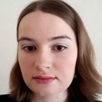 Caroline L. A Level Physics tutor, GCSE Physics tutor, A Level Maths ...
