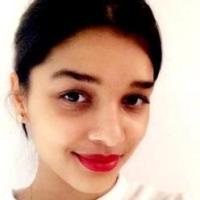Sanskrithi S. A Level Biology tutor, GCSE Biology tutor, A Level Chem...