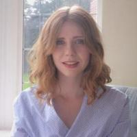 Lydia A. IB Latin tutor, A Level Latin tutor, GCSE Latin tutor, A Lev...