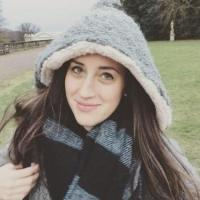 Anna N. A Level French tutor, 13 Plus  French tutor, GCSE French tuto...