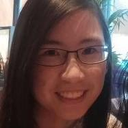 Alvina K. 13 Plus  Mandarin tutor, GCSE Mandarin tutor, A Level Biolo...
