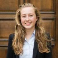 Isabel S. GCSE Geography tutor, A Level Geography tutor, GCSE Economi...