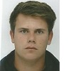 Jack C. GCSE French tutor