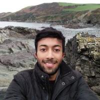 Kishen L. A Level Maths tutor, 11 Plus Maths tutor, GCSE Maths tutor,...