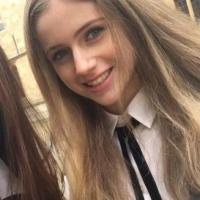Lucy E. GCSE Geography tutor, A Level Geography tutor, GCSE English t...