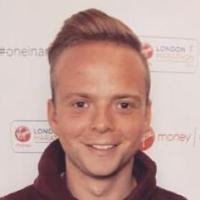 Luke H. A Level Biology tutor, GCSE Biology tutor, 13 Plus  Science t...