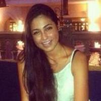 Samantha W. GCSE French tutor, A Level Maths tutor, GCSE Physics tuto...