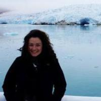 Robynne N. A Level Biology tutor, IB Biology tutor, GCSE Biology tuto...