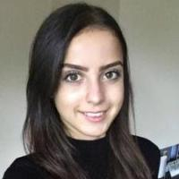 Emily H. GCSE Maths tutor, 13 Plus  Maths tutor, 11 Plus Maths tutor,...