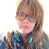 Manon T. A Level French tutor, 13 plus  French tutor, GCSE French tut...