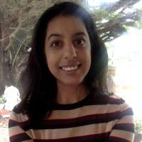 Jasleen M. A Level Psychology tutor, A Level Geography tutor, GCSE Ge...