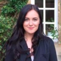 Ellen K. A Level History tutor, GCSE History tutor, GCSE English tuto...