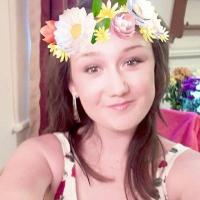 Mollie  C. GCSE English Literature tutor, A Level English Literature ...