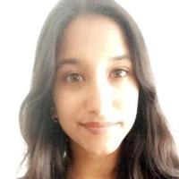 Parinita S. GCSE Maths tutor, 13 Plus  Maths tutor, 11 Plus Maths tut...