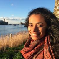 Madura N. A Level Biology tutor, GCSE Biology tutor, A Level Maths tu...
