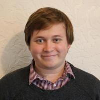Tomek E. GCSE Maths tutor, 11 Plus Maths tutor, IB Maths tutor, A Lev...