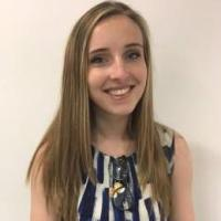 Hannah P. GCSE German tutor, A Level German tutor, 13 Plus  German tu...