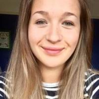 Grace J. GCSE Maths tutor, 13 Plus  Maths tutor, A Level Maths tutor,...